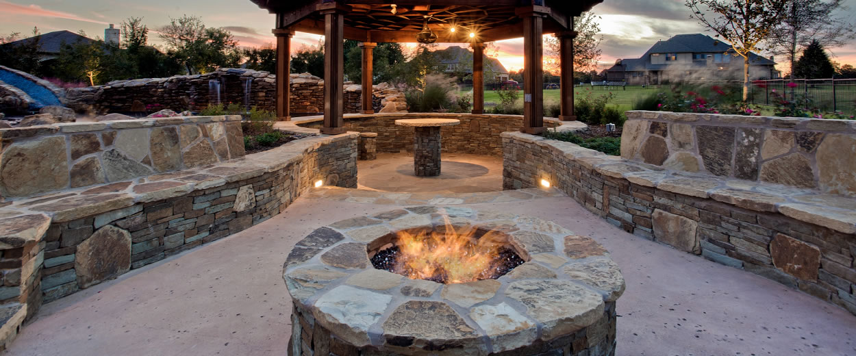 Arbor Hills Landscaping Services Omaha Elkhorn Price Match