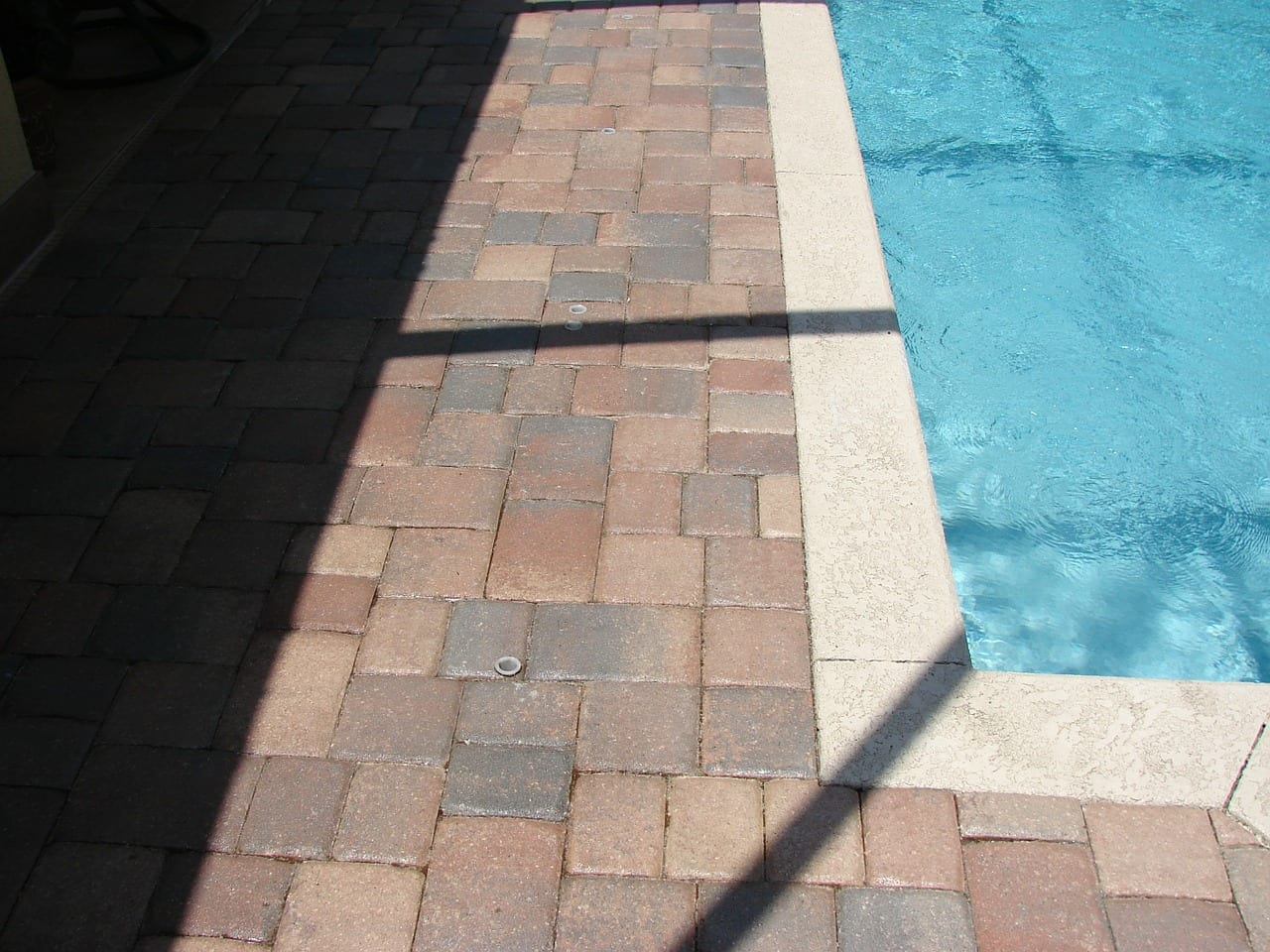 landscaping stones Omaha Landscaping Company